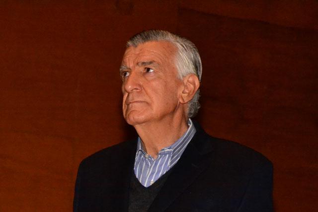 Jose Luis Gioja-260820147