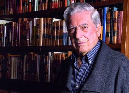 Mario Vargas Llosa y el peronismo