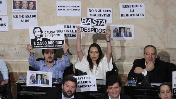 Mendoza-Asamblea-Legislativa-FOTODYNPABLO-AHARONIAN_CLAIMA20160301_0175_28