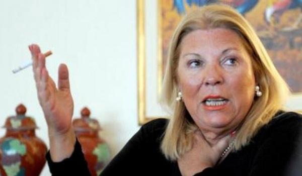 carrio-senadora-2017