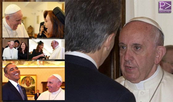 papa-relaciones-exteriores