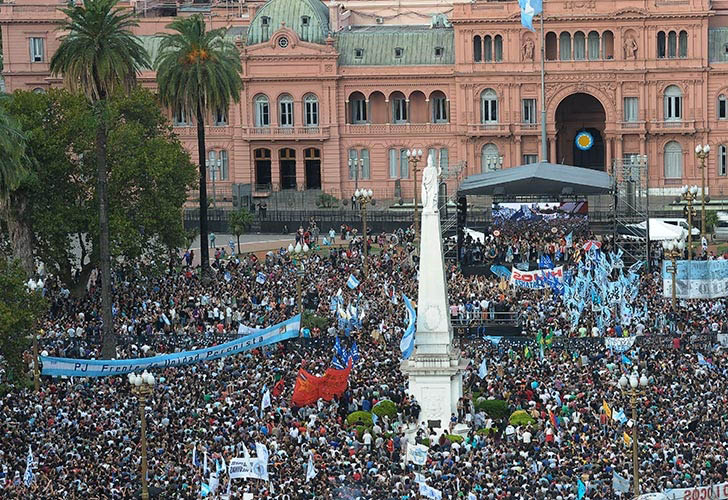 plaza_mayo_24-3-16