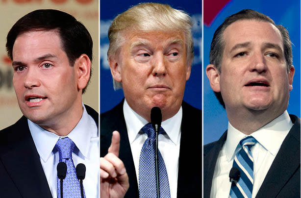 rubio_trump_cruz_republican_debate
