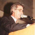 Ricardo Bustos
