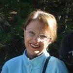 Silvia E. Marcotullio