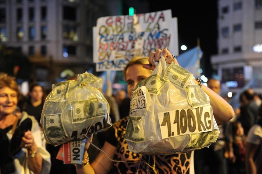 corrupcion-lavado-argentina