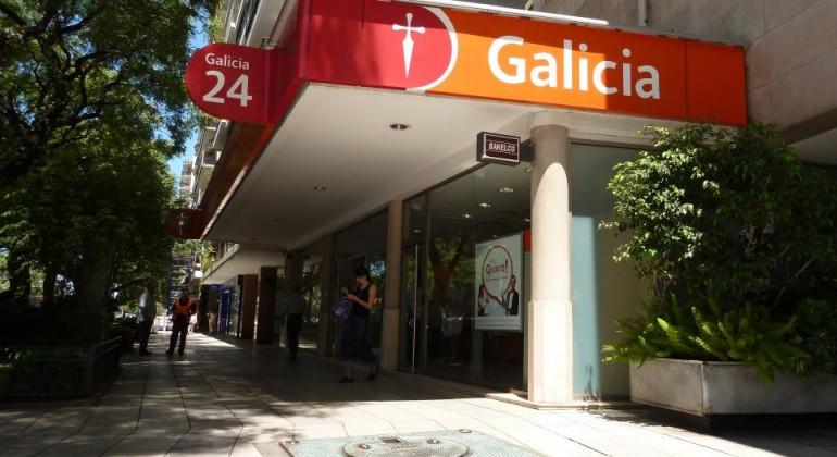 palermo-buenos-aires_banco-galicia