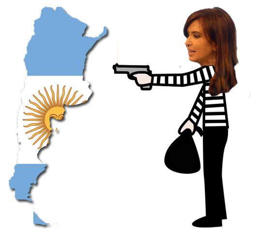 CFK-vs-Argentina