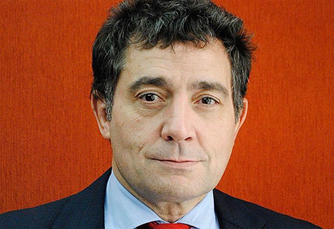 Fabián Pepin Rodríguez Simón