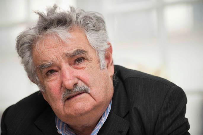 ex-presidente-Mujica-Uruguay