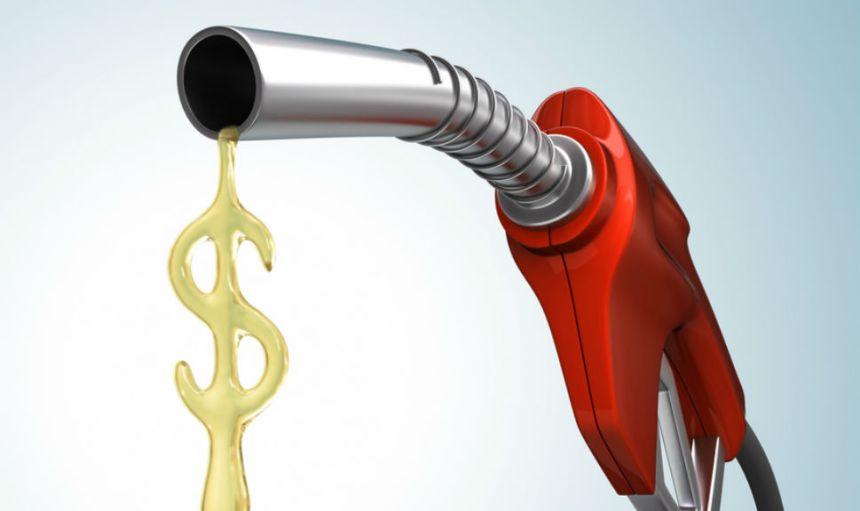 nafta-cara