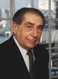 Hector Raul Sandler