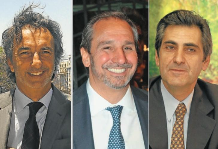 caputo_calcaterra_maffioli_perfil