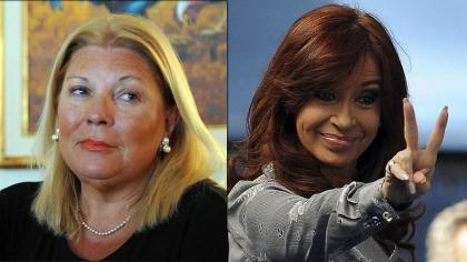 carrio-vs-cfk