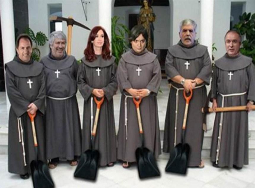 corruptos-k-monasterio
