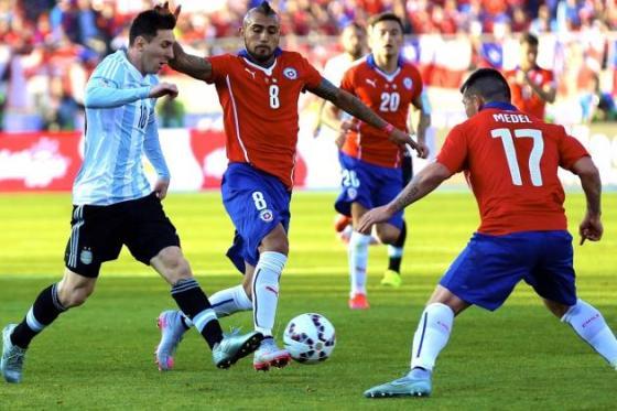 messi-argentina-vs-chile