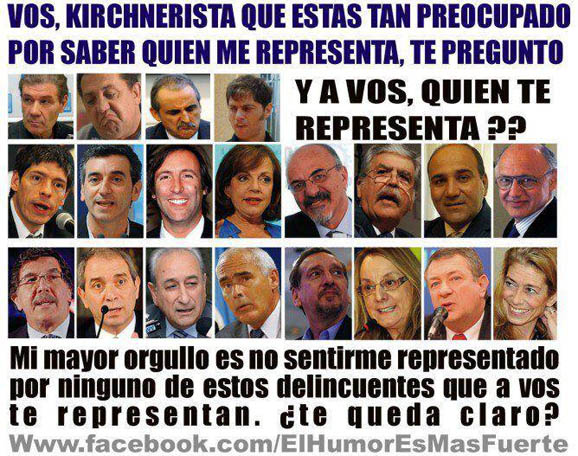 representantes-corrupcion-kk
