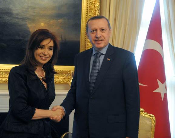 Erdogan_&_Cristina_Kirchner_in_Turkey