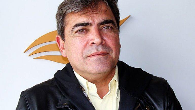 Nicolas-Fernandez-senador-k