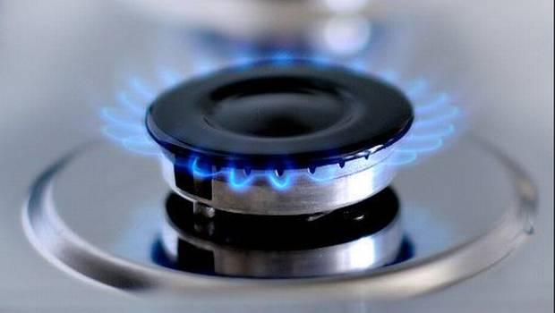 precio-del-gas