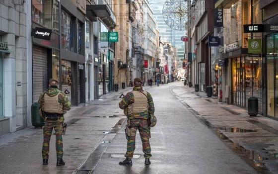 turismo-vs-terrorismo