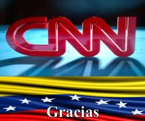 CNN-Bandera-de-Venezuela