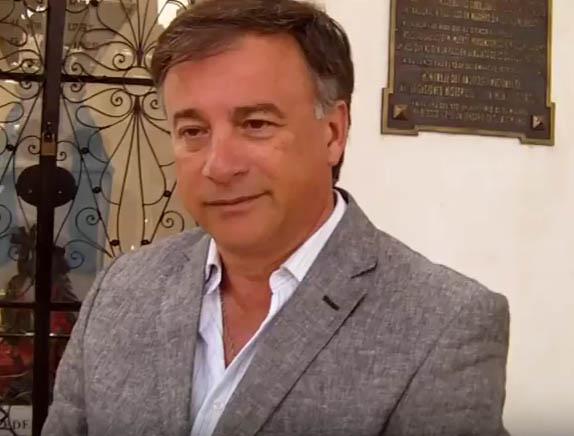 Eduardo Madeo-PF