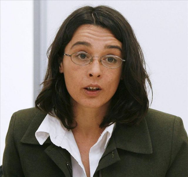 Guadalupe Godoy