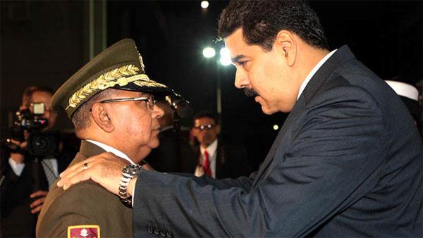 Reverol-y-Maduro
