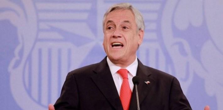 Sebastián-Piñera-620x413-1