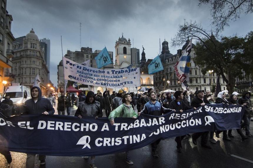 marcha-CFK-816