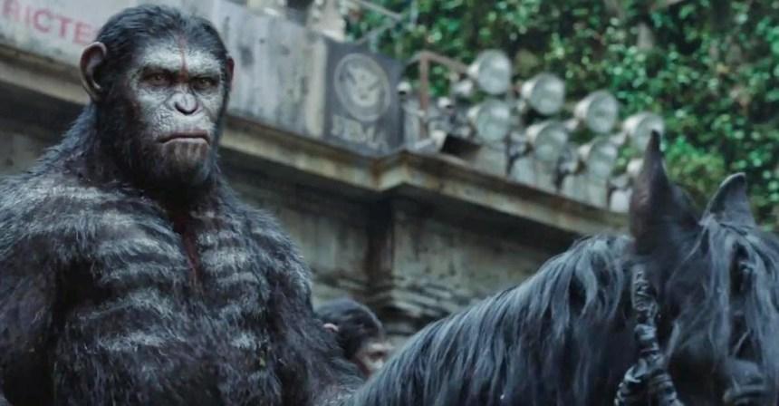 cesar-lider-del-planeta-de-los-simios