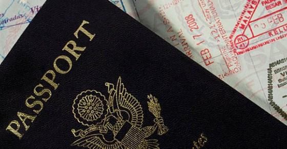 us-passport-4