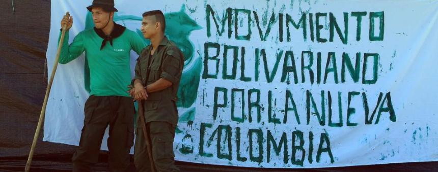 colombia_guerrilleros_bolivariano_farc_banner_22092016_1