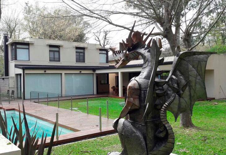 estatua-dragon