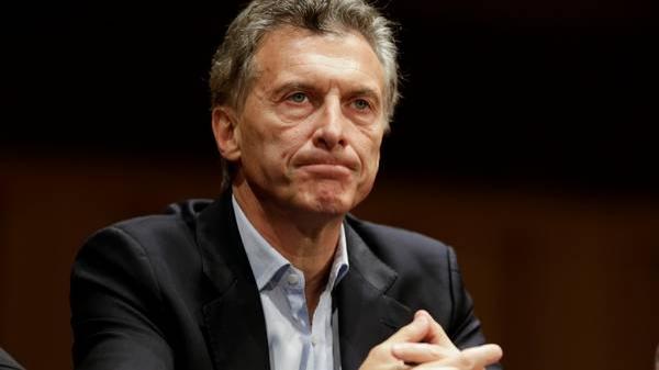 Macri Lanza El Plan Parche Para Ganar Las Elecciones
