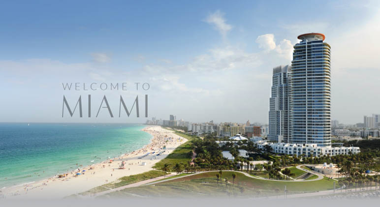 miami-real-estate