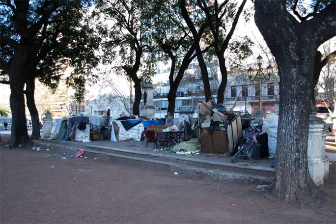 plaza-congreso-2