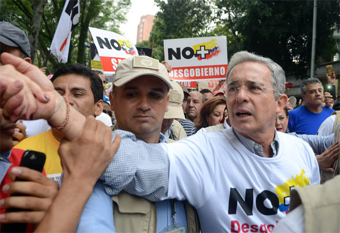 uribe-referendum-2016-no