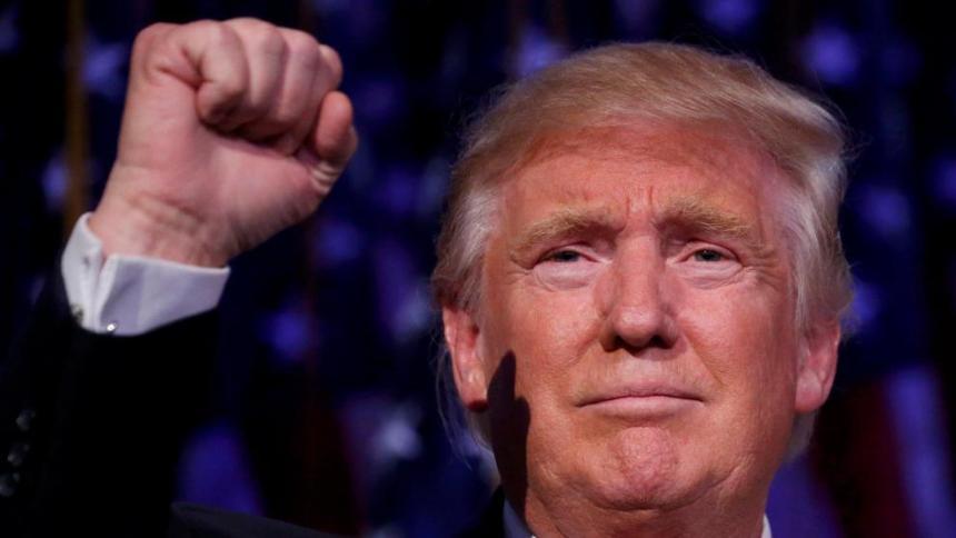 trump-presidente-electo