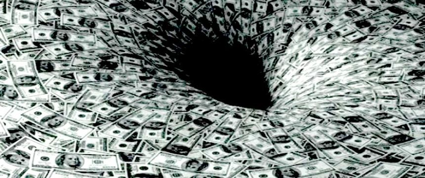 deuda_publica_argentina_agujero_negro