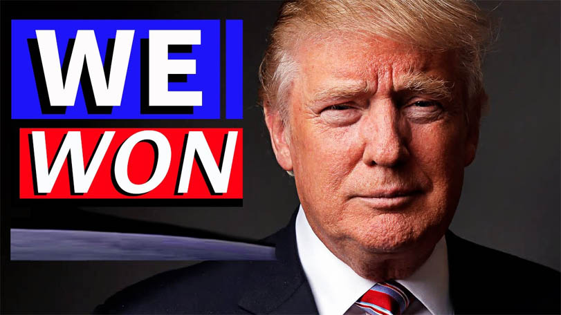 trump-we-won