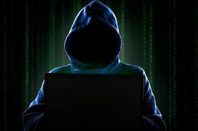 quelques outils pratiques pour les hackers Quelques outils pratiques pour les hackers ou 2Bhack 300x200