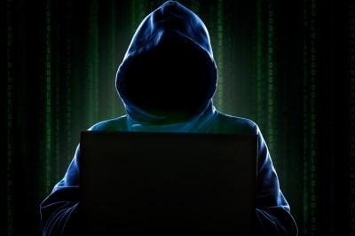 Quelques outils pratiques pour les hackers