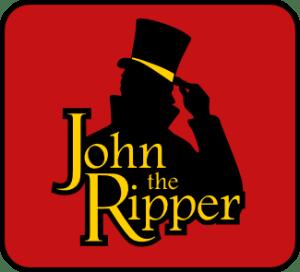 meilleurs Meilleurs outils de piratage de 2019 pour Windows, Linux et Mac OS X John The Ripper 300x272