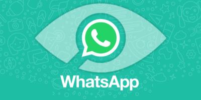surveiller l'activité d'un contact whatsapp Surveiller l'activité d'un contact WhatsApp WhatsApp Tracker 300x150