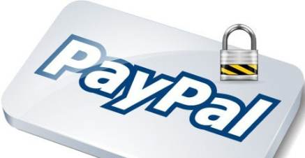 cashout 3 MÉTHODES CASHOUT PAYPAL 2021 EN BITCOIN/MOBILE MONEY cropped paypal security 300x155