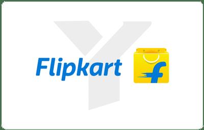 Méthode de carding Flipkart