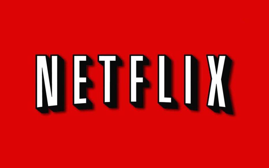 Comment obtenir Netflix gratuitement