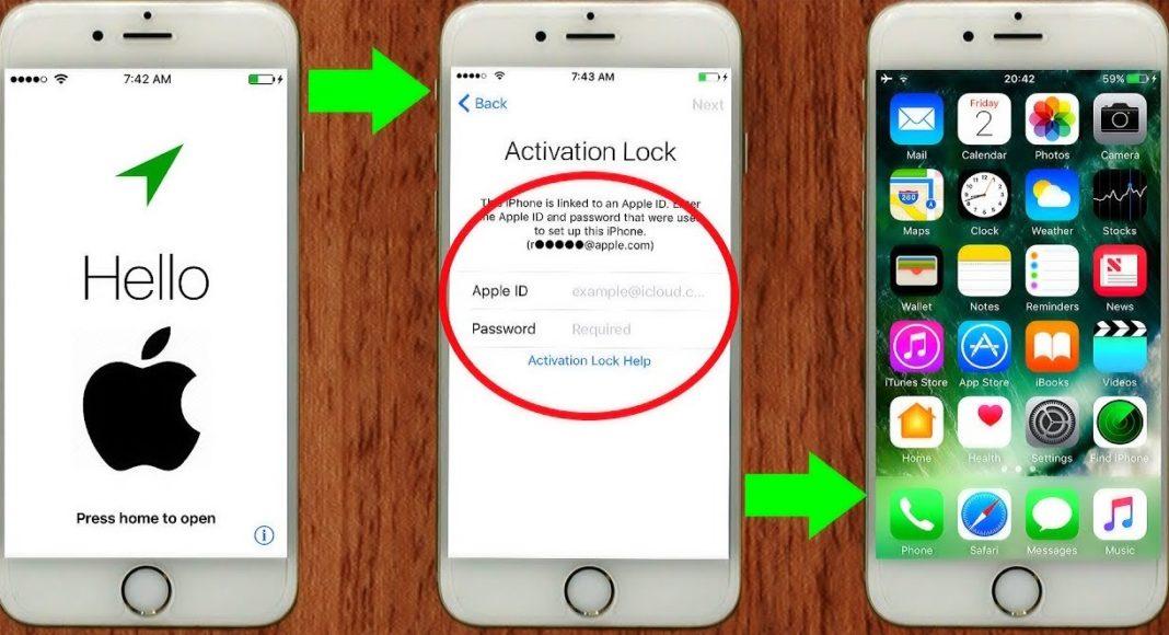 Top 13 des meilleurs outils pour contourner l'activation d'iCloud